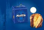 motta-ok