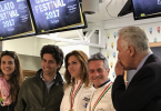 gelato festival 2017