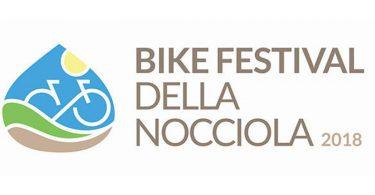 bike festival nocciola