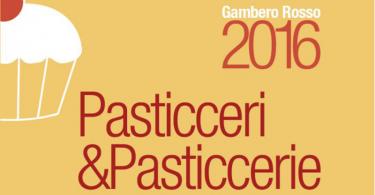 """È uscita la guida del Gambero Rosso: Pasticceri & Pasticcerie che premia le migliori pasticcerie italiane. Ad aggiudicarsi le """"Tre Torte"""" sono 15 locali"""
