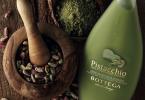 bottega pistacchio