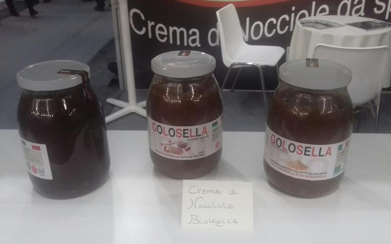golosella
