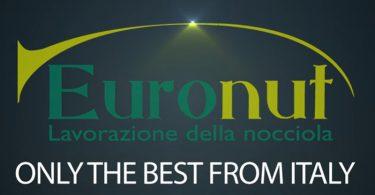 euronut